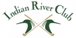 Indian River Club