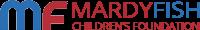 mardy fish logo